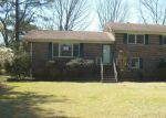 Foreclosed Home in Birmingham 35215 SUNNY LANE DR - Property ID: 3946476543