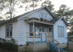 Foreclosed Home in Camden 71701 JENKINS ST - Property ID: 3946484867