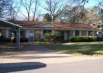 Foreclosed Home in Fort Smith 72904 N T ST - Property ID: 3946509385