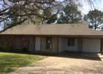 Foreclosed Home in Hughes 72348 MARY L ST - Property ID: 3946537418