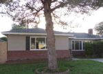 Foreclosed Home in Visalia 93277 S CENTRAL ST - Property ID: 3946586472
