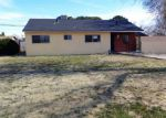 Foreclosed Home in Lancaster 93535 GLENRAVEN RD - Property ID: 3946608366