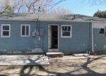 Foreclosed Home in Pueblo 81008 SKYVIEW AVE - Property ID: 3946613625