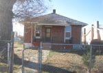 Foreclosed Home in Walsenburg 81089 E 5TH ST - Property ID: 3946614504