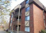 Foreclosed Home in Meriden 06450 E MAIN ST - Property ID: 3946684130