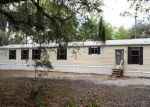 Foreclosed Home in Keystone Heights 32656 GILDA CT - Property ID: 3946745456