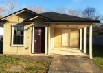 Foreclosed Home in Jacksonville 32211 FREE AVE - Property ID: 3946767801