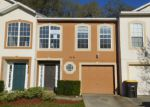 Foreclosed Home in Jacksonville 32244 HALLS HAMMOCK CT - Property ID: 3946768671