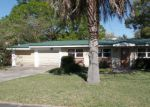 Foreclosed Home in Jacksonville 32221 CREST DR E - Property ID: 3946769546