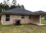 Foreclosed Home in Jacksonville 32244 CHERYL ANN LN - Property ID: 3946772608