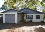 Foreclosed Home in Tampa 33612 N FLORENCE AVE - Property ID: 3946779171
