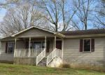 Foreclosed Home in Rossville 30741 LEWIS ST - Property ID: 3946918456