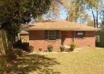 Foreclosed Home in Augusta 30904 RICHMOND AVE - Property ID: 3946919778