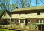 Foreclosed Home in Lawrenceville 30046 SUMMIT RIDGE DR - Property ID: 3946926334