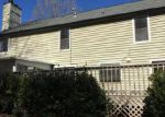 Foreclosed Home in Stone Mountain 30088 KELLEYS WALK - Property ID: 3946928528