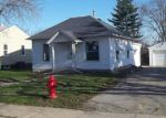 Foreclosed Home in Marshalltown 50158 W LINN ST - Property ID: 3946951302