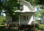 Foreclosed Home in East Saint Louis 62203 CHURCH LN - Property ID: 3946980202