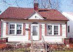 Foreclosed Home in Peoria 61603 E CORRINGTON AVE - Property ID: 3946981521