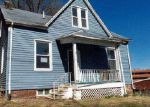 Foreclosed Home in Belleville 62220 S 7TH ST - Property ID: 3947000799