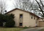Foreclosed Home in Rockford 61108 ARNOLD AVE - Property ID: 3947024893