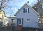 Foreclosed Home in Aurora 60505 E NEW YORK ST - Property ID: 3947040654