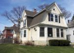 Foreclosed Home in Joliet 60435 BUELL AVE - Property ID: 3947055990