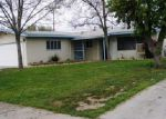 Foreclosed Home in Hanford 93230 W WATER ST - Property ID: 3947061677