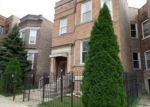 Foreclosed Home in Chicago 60637 S LANGLEY AVE - Property ID: 3947062543