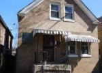 Foreclosed Home in Chicago 60651 N AVERS AVE - Property ID: 3947089259