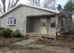Foreclosed Home in Valparaiso 46385 W 100 S - Property ID: 3947094521