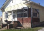 Foreclosed Home in Hammond 46323 CLEVELAND ST - Property ID: 3947103273