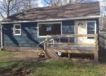Foreclosed Home in Gary 46408 W 40TH PL - Property ID: 3947109409