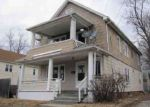 Foreclosed Home in Indian Orchard 1151 HAMPDEN ST - Property ID: 3947128685