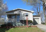 Foreclosed Home in Bedford 47421 H ST - Property ID: 3947140956