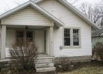 Foreclosed Home in Anderson 46012 ALEXANDRIA PIKE - Property ID: 3947152326