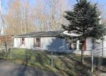 Foreclosed Home in Solsberry 47459 E CALVERTVILLE RD - Property ID: 3947155394
