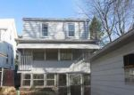 Foreclosed Home in Evansville 47712 IGLEHEART AVE - Property ID: 3947158461