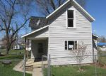 Foreclosed Home in Peru 46970 E SPRING ST - Property ID: 3947159785
