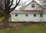 Foreclosed Home in Advance 46102 N MAIN ST - Property ID: 3947165920