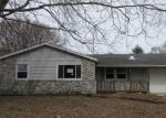 Foreclosed Home in Muncie 47302 W SUNBLEST DR - Property ID: 3947175999