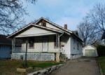 Foreclosed Home in Topeka 66606 SW KENDALL AVE - Property ID: 3947194380