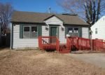 Foreclosed Home in Topeka 66606 SW GRANDVIEW AVE - Property ID: 3947198314