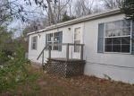 Foreclosed Home in Wathena 66090 N 2ND ST - Property ID: 3947237749