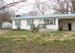 Foreclosed Home in Symsonia 42082 KALER MILL RD - Property ID: 3947253956