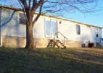 Foreclosed Home in Smiths Grove 42171 NEW BOWLING GREEN RD - Property ID: 3947265776