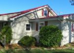 Foreclosed Home in Franklin 42134 CARTER RD - Property ID: 3947277596