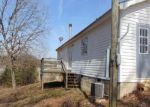 Foreclosed Home in Somerset 42503 HACKER RD - Property ID: 3947286799