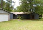Foreclosed Home in Deridder 70634 VIGOR MIERS RD - Property ID: 3947325780