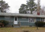 Foreclosed Home in Wareham 2571 MALLARD RD - Property ID: 3947361238