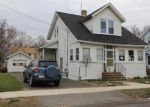 Foreclosed Home in West Springfield 1089 SOUTHWORTH ST - Property ID: 3947366501